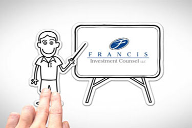 video-francis-whiteboard