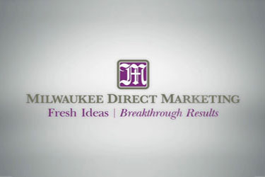 video-milwaukee-direct-marketing