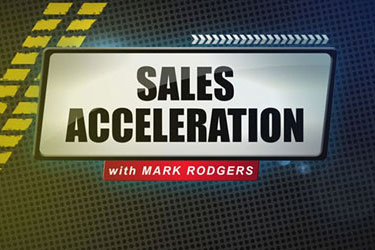 video-sales-acceleration