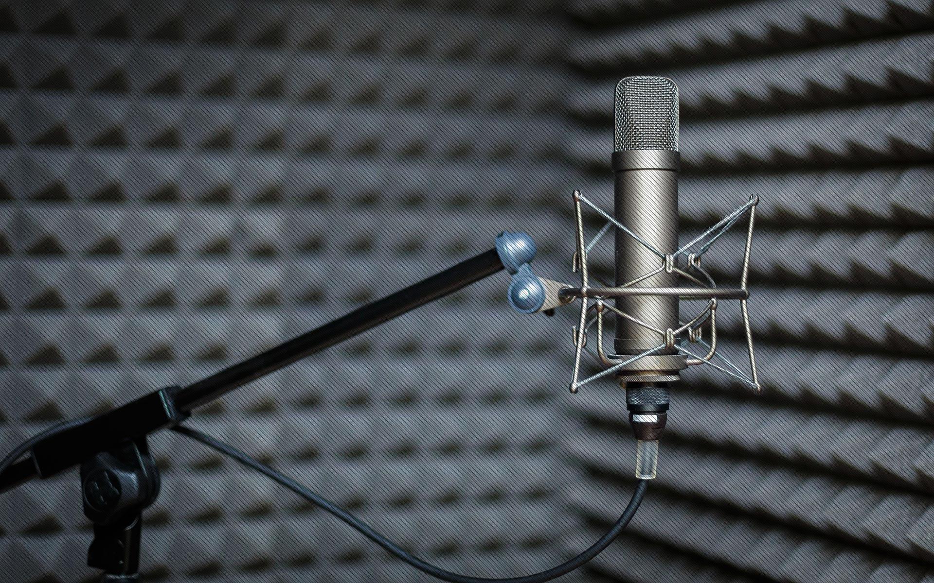 audio-grid