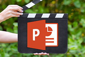 powerpoint-to-video