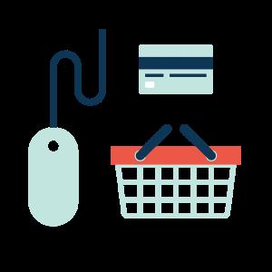 service-webdesign-ecommerce@2x